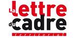 Logo-la-lettre-du-cadre1