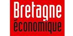 logo-Bretagne-Economique
