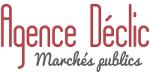 Agence Déclic